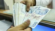 Emeklilerin 2020 banka promosyonu kaç lira olacak?