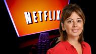Black Mirror: Bandersnatch en çok Türkiye'de ilgi görmüş