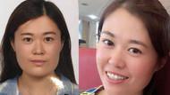 Lisha Yu'ya ne oldu? İstanbul'da Çinli genç kadının esrarengiz ölümü