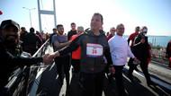 Ekrem İmamoğlu tartışmalara noktayı koydu: Boğaz ve çevresi İstanbul Büyükşehir Belediyesi'nindir