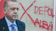 Erdoğan'ın eski danışmanı Akif Beki'den iktidara Alevi tepkisi: Hadi canım, külahıma anlatın