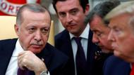 Erdoğan ile Trump gelecek hafta görüşecek mi?