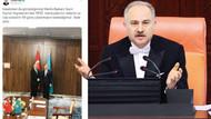 Kazakistan'da skandal toplantı: Bu salonda FETÖ'cünün ne işi var