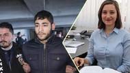 Ceren Damar'ın katil zanlısından avukatlara suç duyurusu