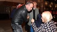 Haluk Levent'in imdadına Emine Erdoğan yetişti