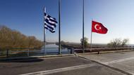 Yunanistan'dan skandal hamle! Türkiye anlaşması nedeniyle…