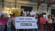 Kadına yönelik şiddeti önleme merkezi müdürü, 11 kadın çalışanı taciz etmiş