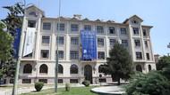 Bakan'ın hastanesine milyonluk teşvik!