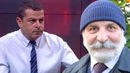Cüneyt Özdemir ve Hasan Kaçan neden kapıştı?