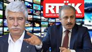 CHP'li Çakırözer'den Meclis Başkanı Şentop'a Faruk Bildirici çağrısı: İrade gasbına dur demelisiniz
