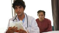 Ferman'dan Doktor Ali Vefa için şok karar! Mucize Doktor 9. yeni bölüm 2. fragmanı