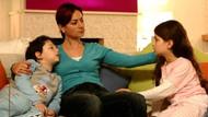 Efsane dizi Aliye'nin küçük Ayşe'sine bir de şimdi bakın!