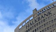 Halkbank ABD'deki davanın düşürülmesini isteyecek