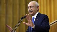Kılıçdaroğlu: Adil Öksüz yakalanmadan 15 Temmuz aydınlığa kavuşmaz