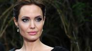 Marvel stüdyosunda panik: Angelina Jolie ve Richard Madden dışarı çıkarıldı