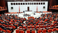 AK Parti ile CHP arasında dangalak tartışması