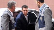 Memduh Boydak'ın oğluna FETÖ'den beraat