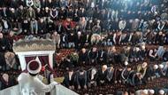 Diyanet bu yıl da 10 Kasım ve Atatürk'ü yok saydı