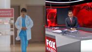 7 Kasım 2019 Perşembe Reyting sonuçları: Mucize Doktor, Bir Zamanlar Çukurova, Fatih Portakal