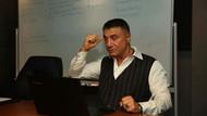 Sedat Peker'i çıldırtan Davutoğlu iddiası