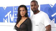 Kanye West 2024'te başkanlık yarışına girecek