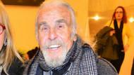 Prof. Özdemir Nutku hayatını kaybetti