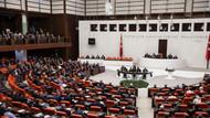 HDP'li vekil Müge Anlı'ya tepki olarak Zazaca konuştu! Meclis karıştı