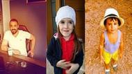 Antalya'da 4 kişilik aile ölü bulundu! Siyanür şüphesi var