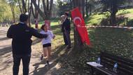 Atatürk'ü anmaya yasak: Talimat tarikattan