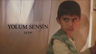 Koç Holding'in duygu yüklü 10 Kasım reklamı sosyal medyayı salladı: #YolumSensin