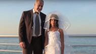 Yeni Akit yazarı Dilipak: Erken yaşta evliliğe devlet müdahale etmesin
