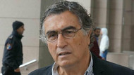 Hasan Cemal'e yurt dışına çıkış yasağı getirildi