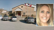 Evli iki çocuklu öğretmen Lynne Burge 2 öğrencisiyle cinsel ilişkiye girdi