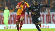 Trabzonspor Galatasaray canlı izle: Trabzonspor Galatasaray maçı saat kaçta