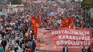 Komünistlerden CHP'li Belediyeye su zammı tepkisi: Derhal geri alınsın