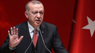 Karar Gazetesi Genel Yayın Yönetmeni İbrahim Kiras: AK Parti'nin stratejisinin işe yaraması zor