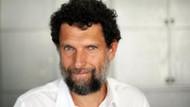AİHM'den Osman Kavala kararı: Serbest bırakılmalı