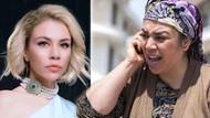 Yeşim Ceren Bozoğlu'nun şaşırtan değişimi!