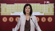 HDP'den 10 Aralık Günü'nde araştırma önergesi