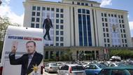Metropoll Araştırma: AKP'lilerin yüzde 74'ü Erdoğan'a sadık