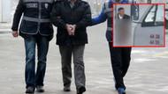 Çocuk tacizcisi 69 yaşındaki sapık adam tutuklandı