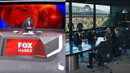 10 Aralık Reyting sonuçları: Fatih Portakal, Eşkıya Dünyaya Hükümdar Olmaz, Kadın lider kim?