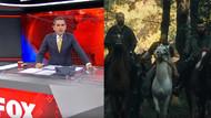 11 Aralık 2019 Reyting sonuçları: Kuruluş Osman, Fatih Portakal, Afili Aşk lider kim?
