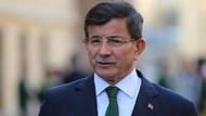 Ahmet Davutoğlu şimdi karşı çıktığı Başkanlık Sistemini nasıl savunmuştu?