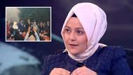Davutoğlu'nun yeni partisinde şaşırtan isimler! Emine Erdoğan'ın en yakınındaki isimdi