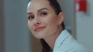 Mucize Doktor yeni bölüm fragmanı: Doktor Ela, Ferman'a meydan okuyor!