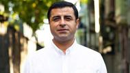 Selahattin Demirtaş: Demokrasi blokunu kurarak yarına hazırlanmak gerekir