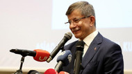 Davutoğlu'ndan diğer partilere emojili mesaj