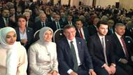 Gelecek Partisi'nin genç üyesinden Erdoğan'a gönderme: En azından diploması var!