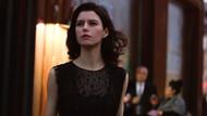 Netflix dizisi Atiye'nin merakla beklenen fragmanı